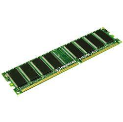 Memoria 2GB DDR2 800 Kingston