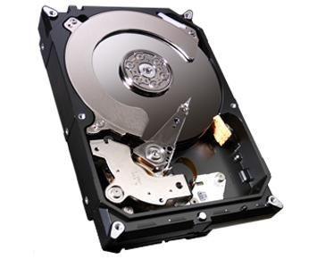 HD 3TB Hitachi