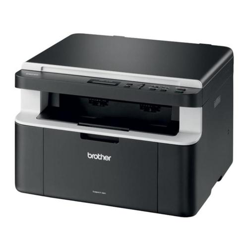 Impressora Laser Multifuncional DCP-1602 Brother