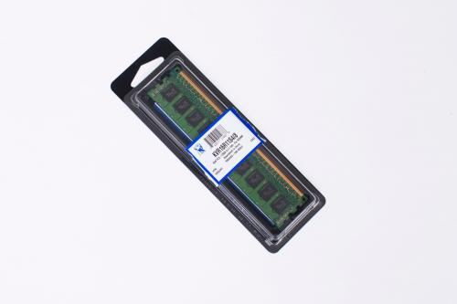 Memoria 8GB DDR3 1600 Kingston