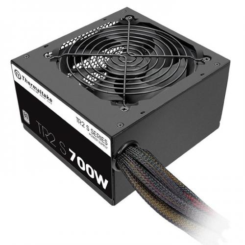 Fonte Real ATX 700W Thermaltake