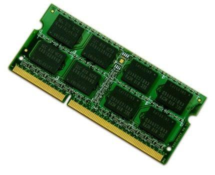 Memoria Notebook 2GB DDR3 1066 Lenovo