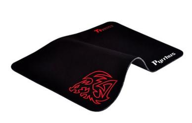Mousepad Thermaltake Sports Pyrrhus Medium