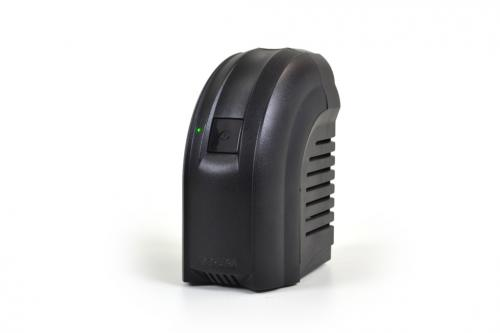 Estabilizador 300VA Bivolt PowerEst TS Shara