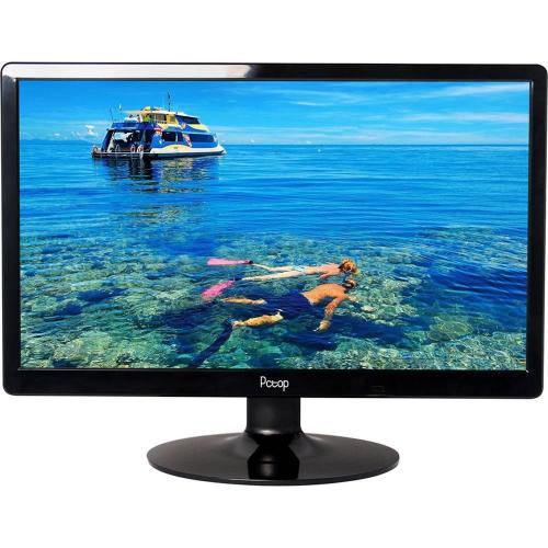 Monitor 19.5 LED PCTOP - MLP190