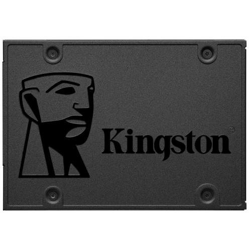 SSD 240GB SA400S37 Kingston